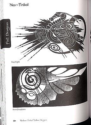ktat2104 modern tribal tattoo designs. Black Bedroom Furniture Sets. Home Design Ideas