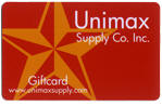 Unimax Tattoo Supply